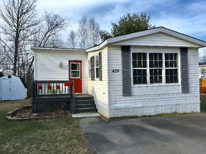Bright Mini Home-Kelly's Park-Negotiable