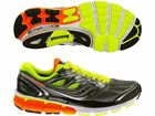 Saucony Hurricane Athletic Shoes for Men