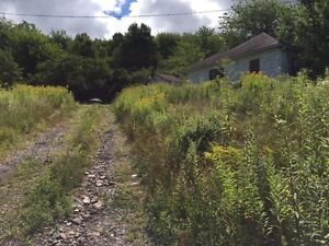 Willow Street Land For Sale Truro NS