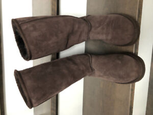 3603990d2c Uggs size 8