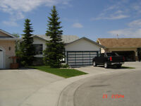 West Valley Home For Rent - Available August 15