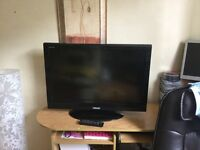 """40"""" Tv toshiba regs a tv open to offers television no sound"""