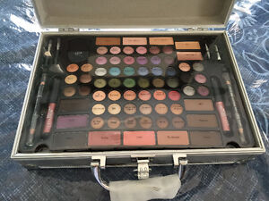 ULTA BEAUTY Makeup Collection - NEVER USED