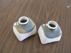NEW Candle holders **Excellent gifts Prince George British Columbia image 3