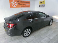2014,Vauxhall Insignia 2.0CDTi 140bhp ecoFLEX SRi***BUY FOR ONLY £40 PER WEEK***