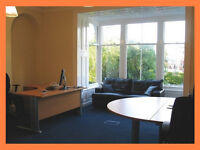 ( YO31 - York ) Serviced Offices to Let - £ 250