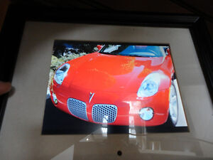 "8"" Digital Picture Frame- DSS MF 800 - Full Featured Frame Kitchener / Waterloo Kitchener Area image 4"