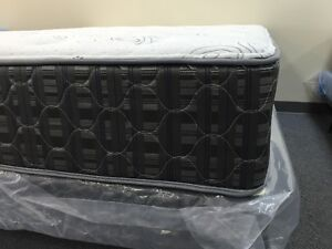 Top Quality Mattress and more, Best pricing in town from Sarnia Sarnia Area image 3