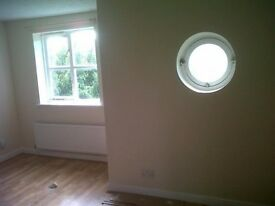 Xl Room + Balcony 20Min to Liverpool St-EN36Wg