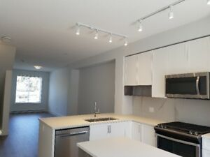 NEW 2BED+DEN TOWNHOME FOR RENT