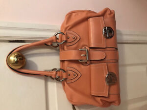 Authentic Marc Jacobs purse/bag