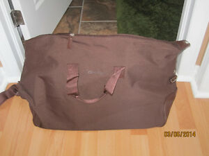 Calven Klein Bags for sale Kitchener / Waterloo Kitchener Area image 2
