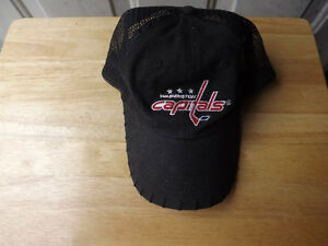 FS: 2012 Molson's Coors Light / Canadian NHL Baseball Caps London Ontario image 4