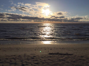 Trailer Lots near Beautiful Sand Beach