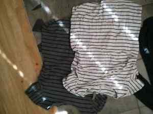 Vêtements de maternité SMALL  Saguenay Saguenay-Lac-Saint-Jean image 3
