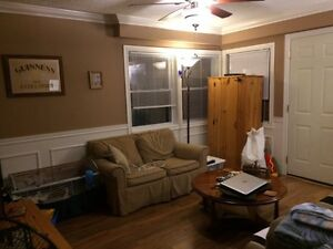 Available December 1175/mo all inclusive Cambridge Kitchener Area image 4