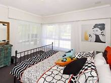 Master Bedroom - Golf Course Views South Perth South Perth Area Preview