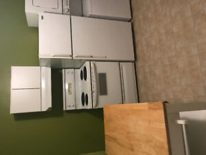 Looking for roomate - available Feb 1