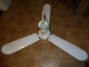 Ceiling Fan-Leader Fan Industries Ltd.