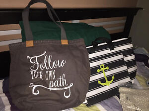 Thirty-One Stock Sale!