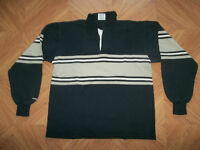Men's Barbarian Rugby Jersey XXL