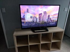 TV LG 47LS4600
