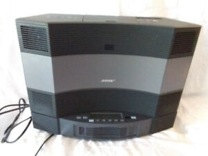 Bose Wave Music System | Buy New & Used Goods Near You! Find