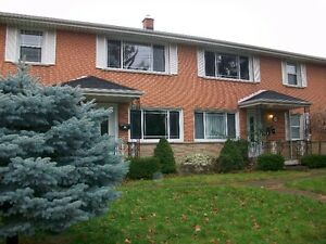 2 BR, Downtown Burlington, Prospect at Brant Street, $1350/month