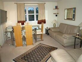 2 bedroom flat in Taunton Drive, East Finchley, N2