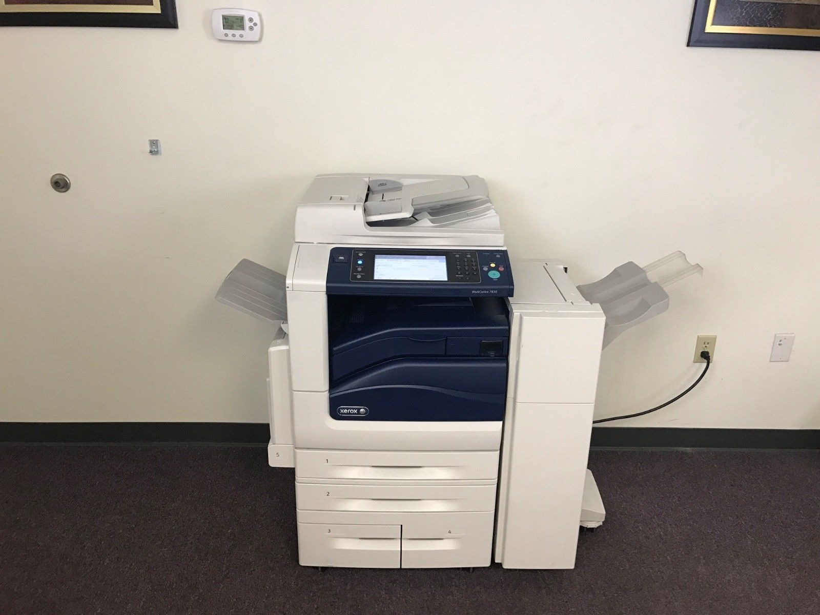 Photocopiers, Photocopier Leasing, Buy a Photocopier Which photocopier to buy