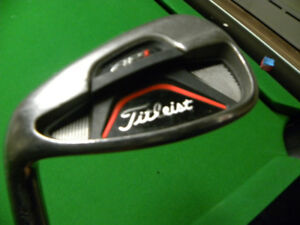 TITLEIST AP1   IRONS   MENS LEFT HAND