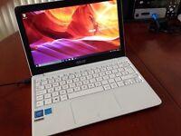 Asus Laptop fast Quad cored