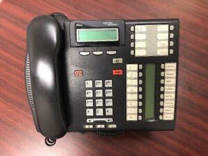 Téléphones usagés Nortel Networks Meridian