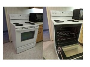 Frigidaire Oven $250 Mint Condition
