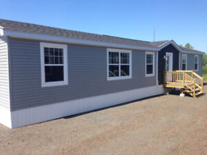 New energy efficient mini homes in beautiful park - St George