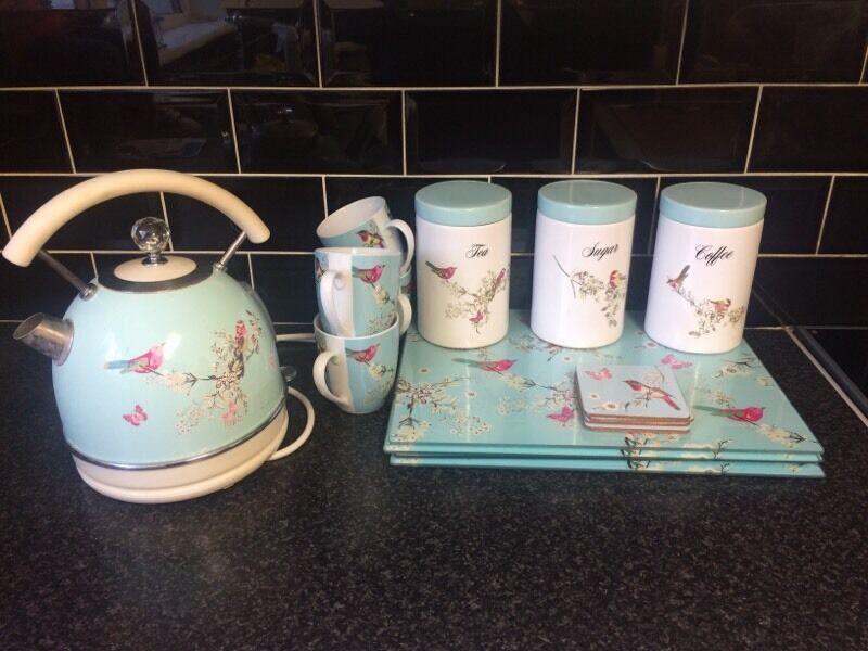 Kitchen Accessories From Dunelm In County Antrim Gumtree