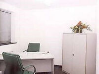 Co-Working * Washway Road - Sale - M33 * Shared Offices WorkSpace - Manchester