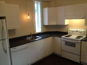 2 bedroom apartment available July 1st in downtown Dartmouth