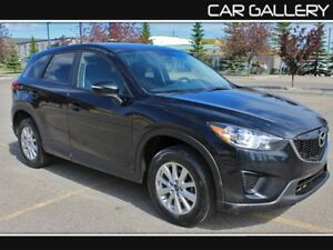 2015 Mazda CX-5 GS AWD $139B/W QUICK  EASY FINANCING-INSTANT APP