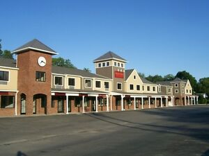 ◄ ◄ ◄ ◄ WE HAVE STRIP MALLS/MOTELS/HOTELS FOR SALE ► ► ► ►