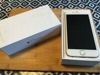 iPhone 6 64GB Gold (Unlocked)