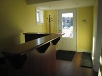 Flexible Office and Meeting Space Kingston