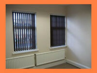 Desk Space to Let in Birmingham - B27 - No agency fees