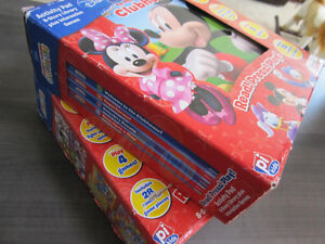 Disney's Mickey Mouse Clubhouse Read,Press,Play, NEW in box Kitchener / Waterloo Kitchener Area image 5