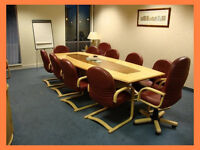 ( B16 - Edgbaston ) Serviced Offices to Let - £ 195