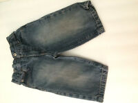 Calvin Klein Jeans 12 mois