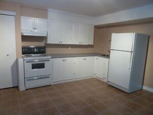 1br - One Bedroom Apartment+large storage room for rent -Orleans