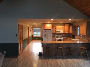 home for sale on 3 acres in the heart of lower Michigan. Kawartha Lakes Peterborough Area image 7