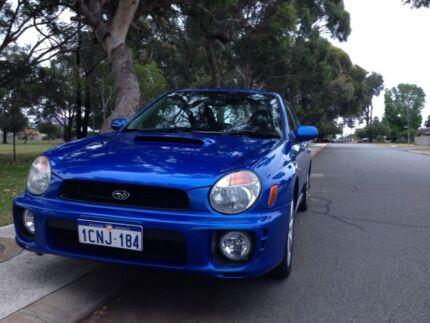 Gumtree Perth Used Cars