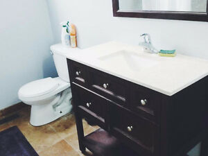 All inclusive december to august sublet! Move in tomorrow! Kitchener / Waterloo Kitchener Area image 3